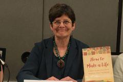Proud-Author