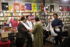 Kata-honors Tibetan Amer Fndtn of MN Board