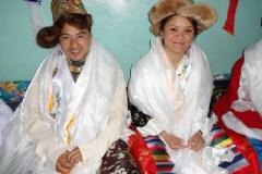 Nepal-Groom-Bride